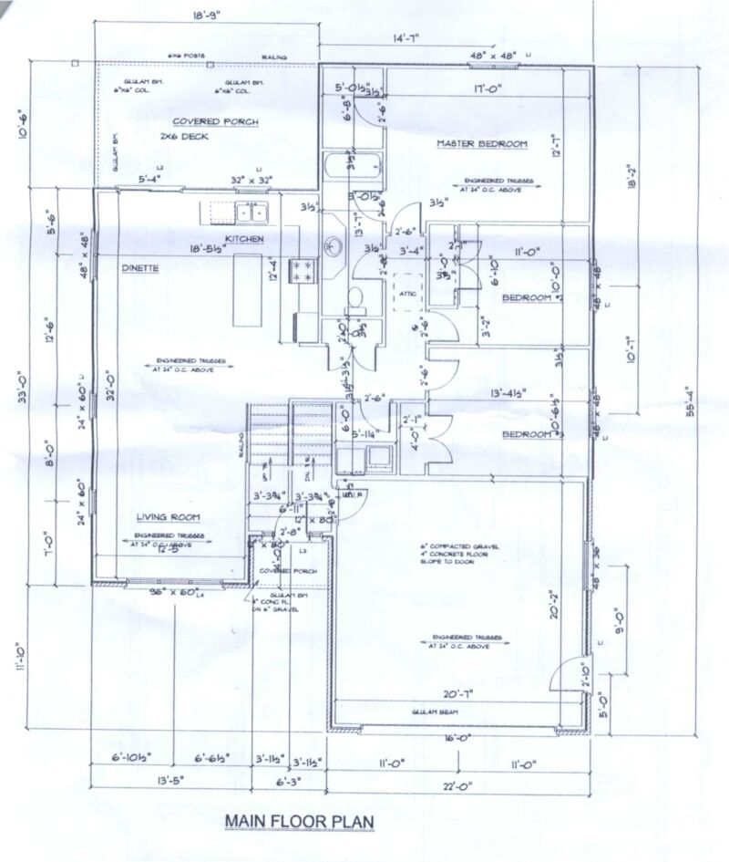 Design your own mobile home floor plan design your own home for Design your own blueprints